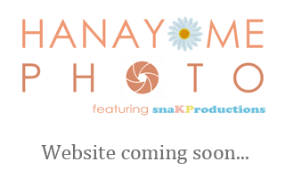 Website coming soon...